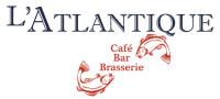 Logo L'ATLANTIQUE