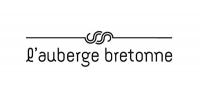 Logo L'Auberge Bretonne