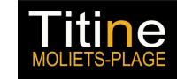 Logo Titine